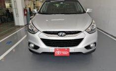 Hyundai ix35 2021 en buena condicción-13