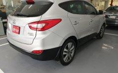 Hyundai ix35 2021 en buena condicción-11