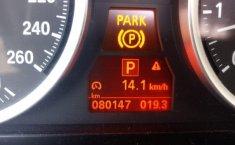 Venta de BMW X6 2013 usado Automática a un precio de 438000 en Amozoc-13