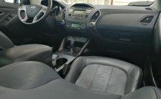 Hyundai ix35 2021 en buena condicción-10