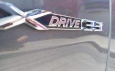 Venta de BMW X6 2013 usado Automática a un precio de 438000 en Amozoc-12