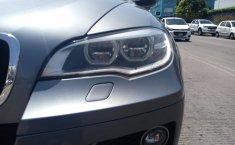 Venta de BMW X6 2013 usado Automática a un precio de 438000 en Amozoc-11