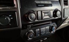 Ford Lobo 5.0I XLT Cabina Doble 4x2 MT 2015-10