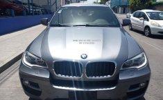 Venta de BMW X6 2013 usado Automática a un precio de 438000 en Amozoc-10