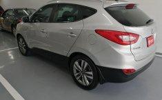Hyundai ix35 2021 en buena condicción-9