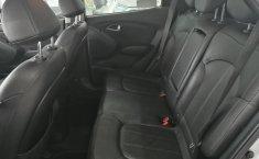 Hyundai ix35 2021 en buena condicción-8
