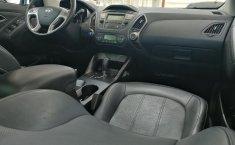 Hyundai ix35 2021 en buena condicción-7