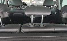 Hyundai ix35 2021 en buena condicción-6