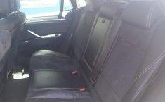 Venta de BMW X6 2013 usado Automática a un precio de 438000 en Amozoc-9