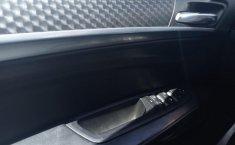 Venta de BMW X6 2013 usado Automática a un precio de 438000 en Amozoc-8