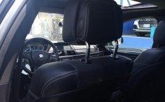 Venta de BMW X6 2013 usado Automática a un precio de 438000 en Amozoc-7