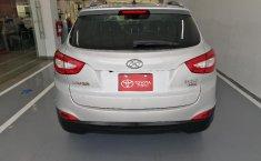 Hyundai ix35 2021 en buena condicción-5