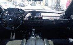 Venta de BMW X6 2013 usado Automática a un precio de 438000 en Amozoc-5