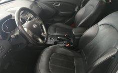 Hyundai ix35 2021 en buena condicción-4