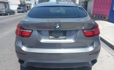 Venta de BMW X6 2013 usado Automática a un precio de 438000 en Amozoc-4