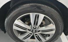 Hyundai ix35 2021 en buena condicción-3