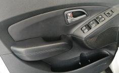 Hyundai ix35 2021 en buena condicción-2