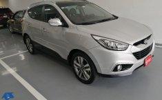 Hyundai ix35 2021 en buena condicción-1