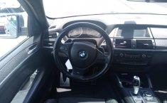 Venta de BMW X6 2013 usado Automática a un precio de 438000 en Amozoc-3