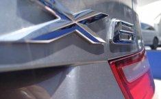 Venta de BMW X6 2013 usado Automática a un precio de 438000 en Amozoc-2