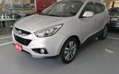 Hyundai ix35 2021 en buena condicción-0