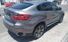 Venta de BMW X6 2013 usado Automática a un precio de 438000 en Amozoc-1