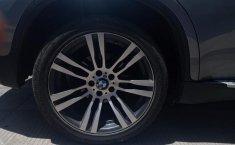Venta de BMW X6 2013 usado Automática a un precio de 438000 en Amozoc-0