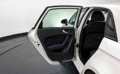 36809 - Audi A1 2016 Con Garantía-19