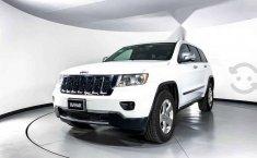40983 - Jeep Grand Cherokee 2013 Con Garantía-18