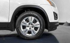 43680 - Chevrolet Trax 2014 Con Garantía-19