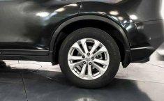 31536 - Nissan X Trail 2015 Con Garantía-18