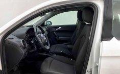 36809 - Audi A1 2016 Con Garantía-17