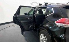 31536 - Nissan X Trail 2015 Con Garantía-17