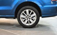 Volkswagen Vento 2019 barato en Tlalnepantla-23