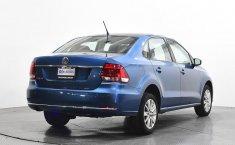 Volkswagen Vento 2019 barato en Tlalnepantla-22