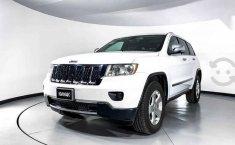 40983 - Jeep Grand Cherokee 2013 Con Garantía-17