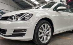 Pongo a la venta cuanto antes posible un Volkswagen Golf en excelente condicción-12