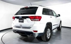 40983 - Jeep Grand Cherokee 2013 Con Garantía-16