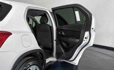 43680 - Chevrolet Trax 2014 Con Garantía-16