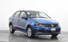 Volkswagen Vento 2019 barato en Tlalnepantla-21