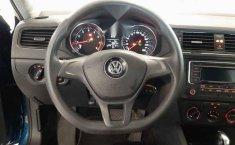 Volkswagen Jetta 2018 4p L4/2.0 Aut-12