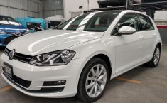 Pongo a la venta cuanto antes posible un Volkswagen Golf en excelente condicción-11