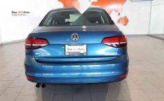 Volkswagen Jetta 2018 4p L4/2.0 Aut-11