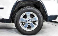 40983 - Jeep Grand Cherokee 2013 Con Garantía-11