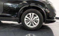 31536 - Nissan X Trail 2015 Con Garantía-16