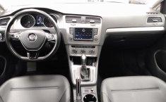 Pongo a la venta cuanto antes posible un Volkswagen Golf en excelente condicción-9