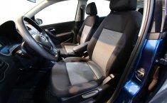 Volkswagen Vento 2019 barato en Tlalnepantla-19