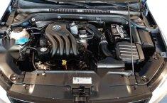 Volkswagen Jetta 2018 4p L4/2.0 Aut-9