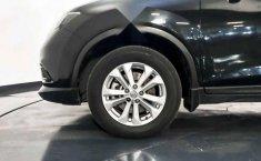31536 - Nissan X Trail 2015 Con Garantía-15