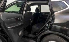 31536 - Nissan X Trail 2015 Con Garantía-14